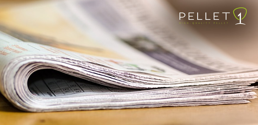 pellet1-rassegna stampa