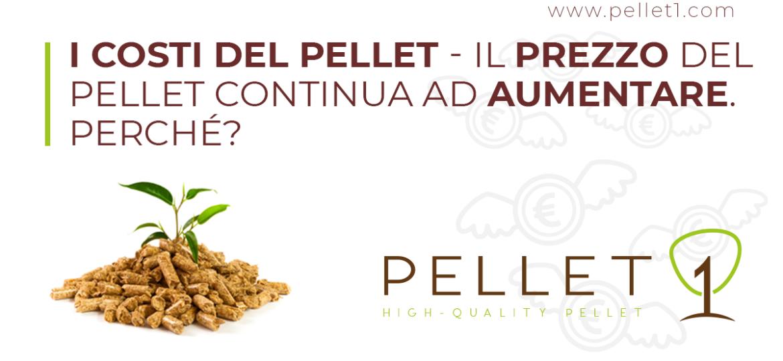 I-Costi-del-Pellet-News-Pellet1
