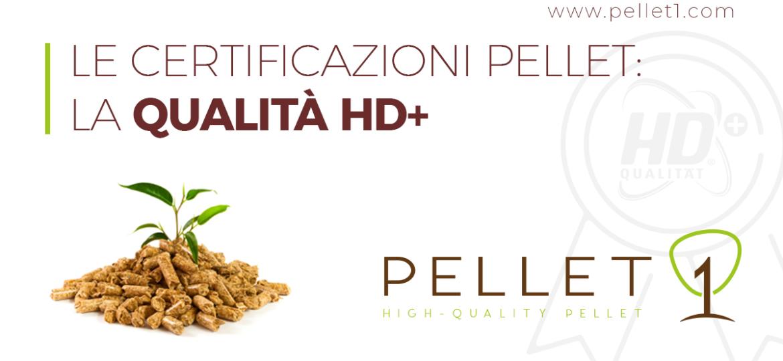 img-certificazioni-pellet-hd+