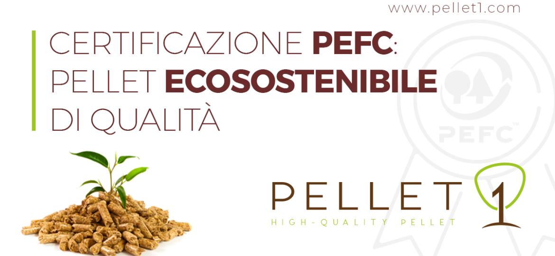 img-certificazioni-pellet-pefc
