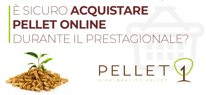 post-articolo_fb_acquistare-online