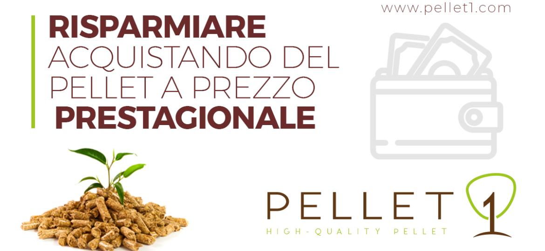 Prestagionale pellet 1
