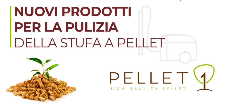 post-articolo_fb_pulizia