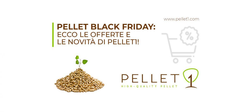 pellet-black-friday