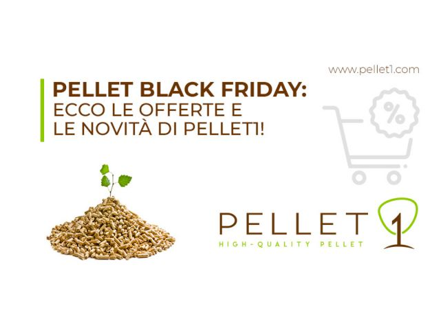 pellet-black-friday