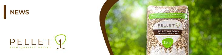 pellet abete bianco austriaco